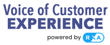 Turn Your Customer's Voice into Action